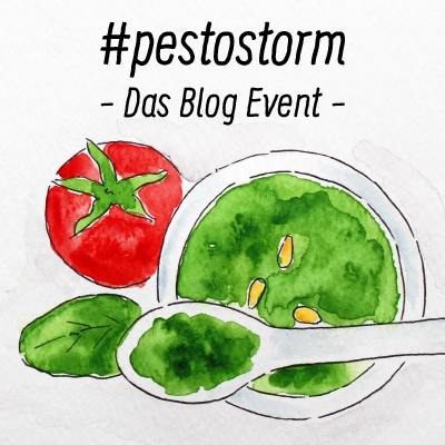 Pestostorm