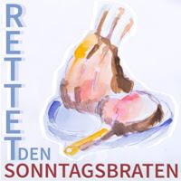 Sonntagsbraten_Sidebar (1 von 1)