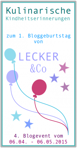 banner_7_luftballons