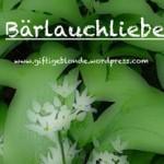 bc3a4rlauchliebe1